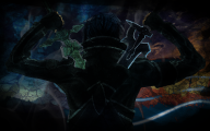 Sword Art Online Wallpaper 39 Desktop Wallpaper