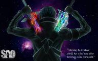 Sword Art Online Wallpaper 6 Cool Wallpaper