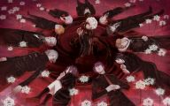 Tokyo Ghoul Akira  3 High Resolution Wallpaper