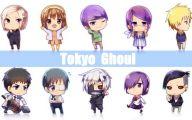 Tokyo Ghoul Akira  33 Free Wallpaper