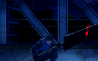 Tokyo Ghoul Amon  16 Anime Background