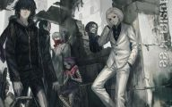 Tokyo Ghoul Aogiri  31 High Resolution Wallpaper