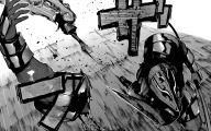 Tokyo Ghoul Arata  12 Free Wallpaper