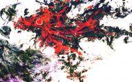 Tokyo Ghoul Arata  13 Free Wallpaper