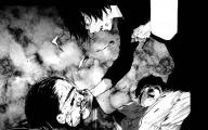 Tokyo Ghoul Arata  30 Free Wallpaper