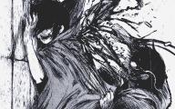 Tokyo Ghoul Arata  31 Free Wallpaper