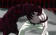 Tokyo Ghoul Arata  5 Anime Wallpaper