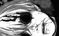 Tokyo Ghoul Arima  32 Widescreen Wallpaper
