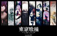 Tokyo Ghoul Characters  12 Desktop Wallpaper