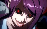Tokyo Ghoul Episode 1  14 Wide Wallpaper