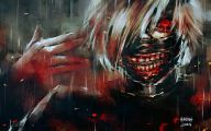 Tokyo Ghoul Hd Background 10 Desktop Wallpaper