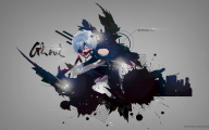 Tokyo Ghoul Hd Background 12 Anime Wallpaper
