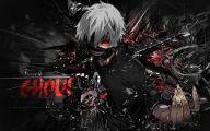 Tokyo Ghoul Hd Background 15 Wide Wallpaper