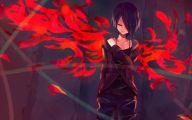 Tokyo Ghoul Hd Background 16 Hd Wallpaper