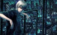 Tokyo Ghoul Hd Background 17 Free Hd Wallpaper