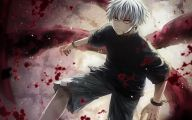 Tokyo Ghoul Hd Background 2 Free Wallpaper