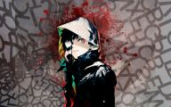 Tokyo Ghoul Hd Background 21 Cool Wallpaper