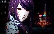 Tokyo Ghoul Hd Background 23 Free Hd Wallpaper