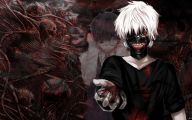 Tokyo Ghoul Hd Background 4 Free Hd Wallpaper