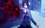 Tokyo Ghoul Hd Background 6 Anime Background