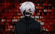 Tokyo Ghoul Manga  19 Desktop Background