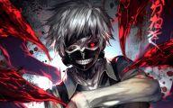 Tokyo Ghoul Manga  3 Widescreen Wallpaper