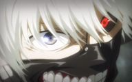 Tokyo Ghoul Root A  30 Wide Wallpaper
