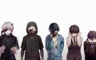 Tokyo Ghoul Season 2  17 Free Wallpaper
