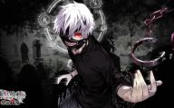 Tokyo Ghoul Wallpaper 10 Wide Wallpaper
