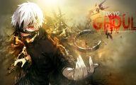 Tokyo Ghoul Wallpaper 19 Free Hd Wallpaper