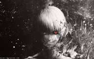 Tokyo Ghoul Wallpaper 27 Background Wallpaper