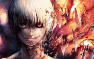 Tokyo Ghoul Wallpaper 30 Anime Wallpaper