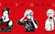 Tokyo Ghoul Wallpaper 7 Free Hd Wallpaper