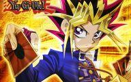 Yu Gi Oh Anime  12 Anime Background
