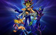 Yu Gi Oh Anime  13 Cool Wallpaper
