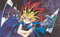Yu Gi Oh Anime  15 Cool Hd Wallpaper