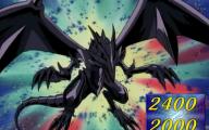 Yu Gi Oh Anime  16 Anime Wallpaper