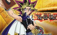 Yu Gi Oh Anime  17 Free Wallpaper
