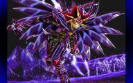 Yu Gi Oh Anime  18 High Resolution Wallpaper