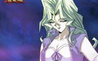 Yu Gi Oh Anime  19 Hd Wallpaper