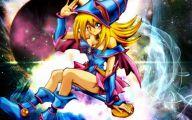 Yu Gi Oh Anime  2 High Resolution Wallpaper