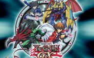Yu Gi Oh Anime  20 Anime Wallpaper