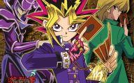 Yu Gi Oh Anime  26 Free Hd Wallpaper