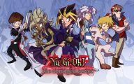 Yu Gi Oh Anime  27 Anime Wallpaper