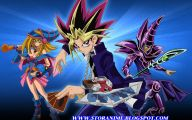 Yu Gi Oh Anime  28 Anime Background