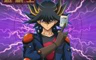 Yu Gi Oh Anime  32 Anime Background