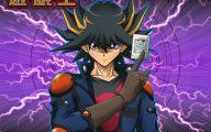 Yu Gi Oh Anime  32 Anime Background