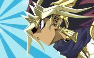 Yu Gi Oh Anime  34 Free Hd Wallpaper