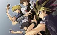 Yu Gi Oh Anime  35 Free Hd Wallpaper