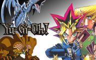 Yu Gi Oh Anime  5 Desktop Background